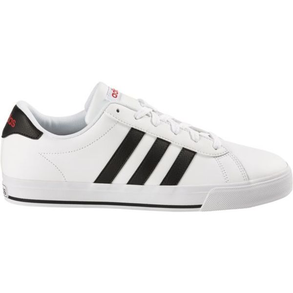 Schuh Daily adidas