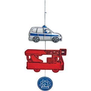 Türschild Fahrzeuge