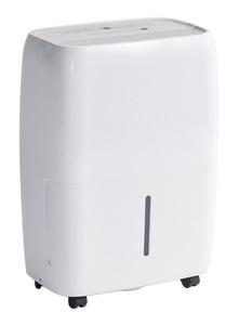 Comfee Luftentfeuchter DG-30 Power