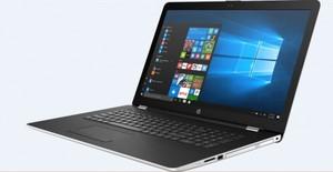 "HP Notebook 17-bs113ng ,  43,9cm (17,3""), i5-8250U, 8 GB RAM, 1 TB, 128GB SSD, Radeon 530"