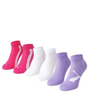 PUMA             Socken, 3er-Pack, für Kinder