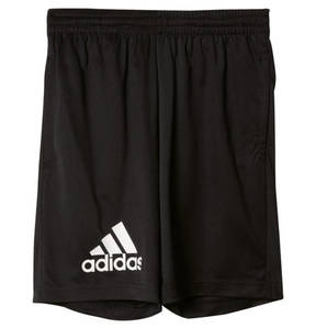 """adidas             Shorts """"Gear Up"""", Logo-Print, schnell trocknend, für Jungen"""