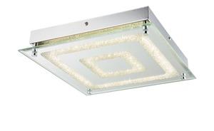 LED-Deckenleuchte 1-flg.