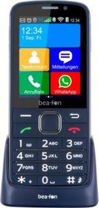 Beafon SL820