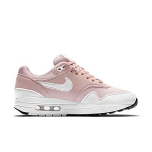 Nike AIR MAX 1 - Damen Sneakers