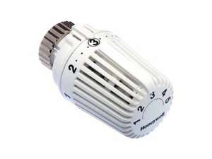 Honeywell Thermostatkopf Thera 20