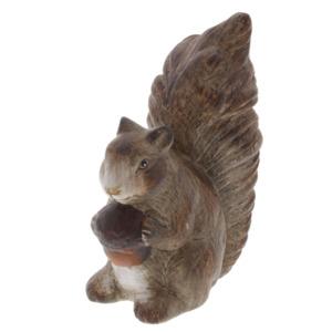 Keramik Tierfigur
