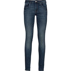 Tom Tailor Damen Skinny-Jeans