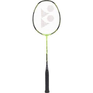 Badmintonschläger Voltric 7 DG