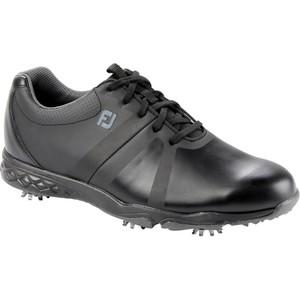 FOOTJOY Golfschuhe Energize Herren schwarz, Größe: 41