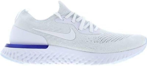 d00b377d608b56 Nike Epic React Flyknit - Herren Schuhe von Foot Locker ansehen ...