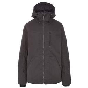 FRILUFTS Pucon Jacket Männer - Übergangsjacke