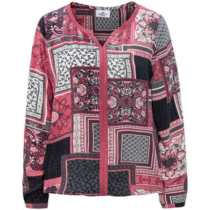 d851576571d3 Blusen   Tuniken Angebote von Ernstings Family!