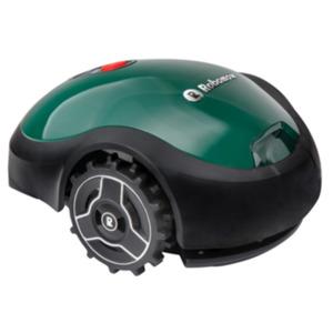 Robomow RX20u Mähroboter