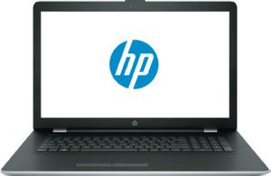 """hp 17,3"""" Notebook HP Pavilion 17-ak018ng"""