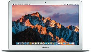 """MacBook Air 13,3"""" MQD32D/A"""