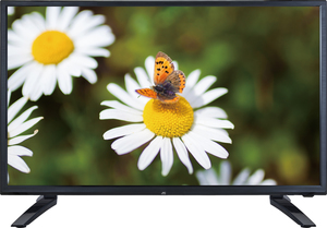 JTC LED TV CENTAURIS 3.2 HD