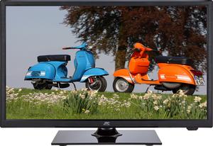 JTC LED TV GENESIS 2.1G