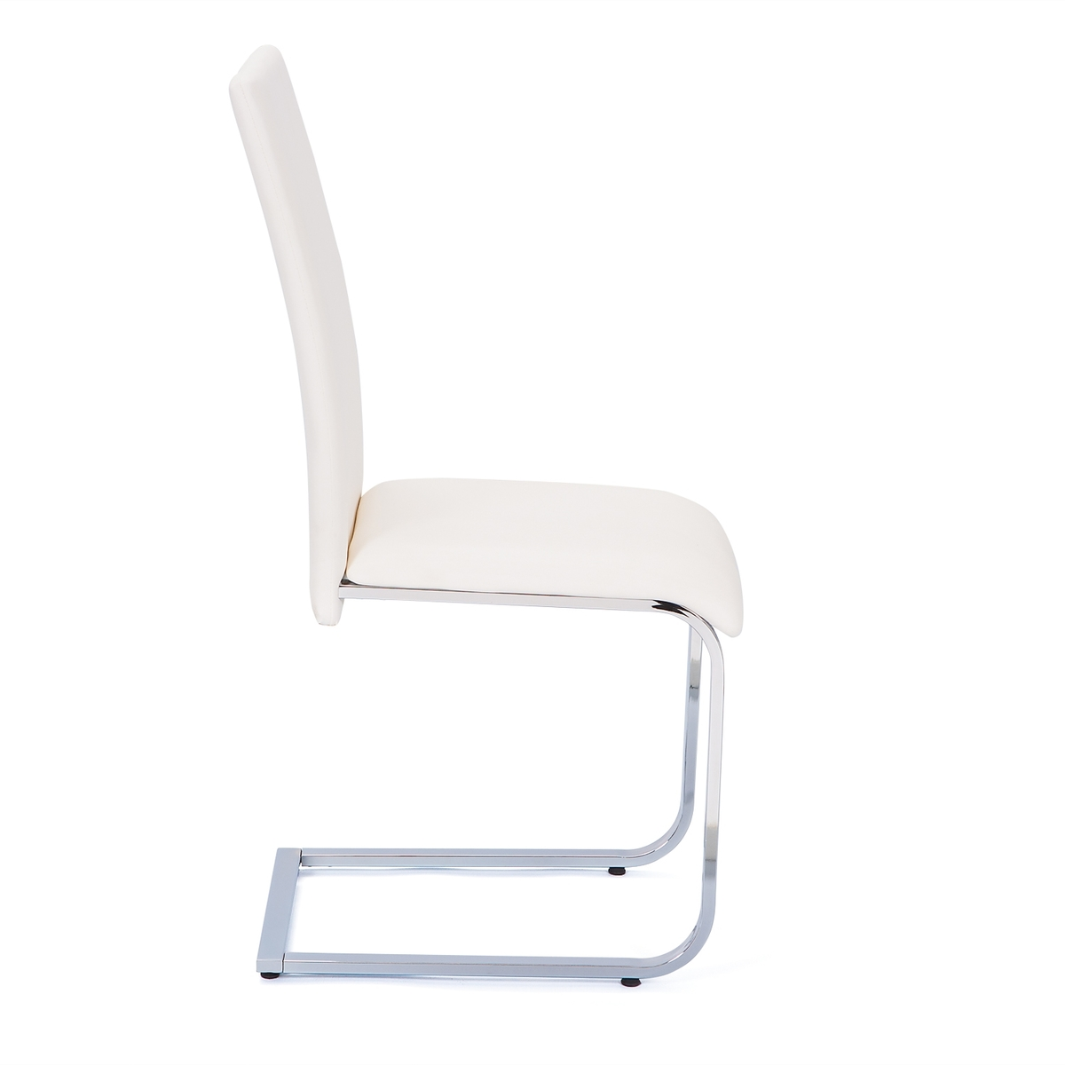 Bild 1 von Trendstabil Esszimmer-Stuhl Montana