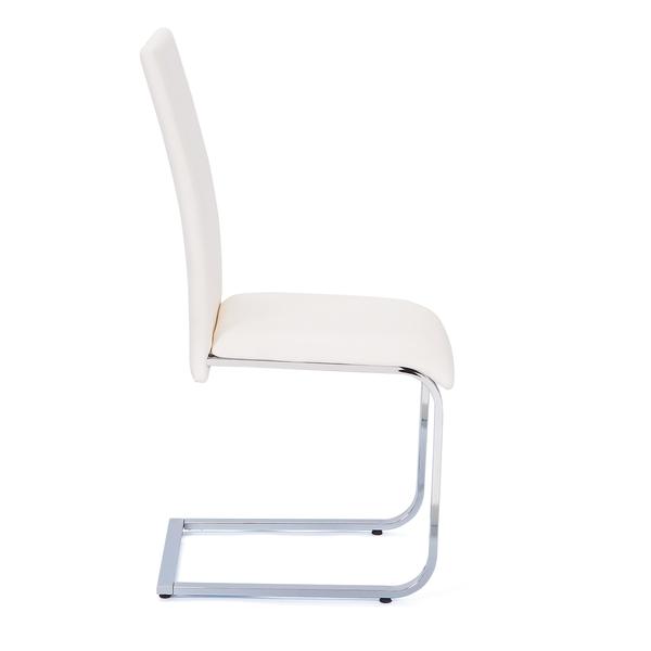 Trendstabil Esszimmer-Stuhl Montana