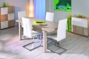 Bild 3 von Trendstabil Esszimmer-Stuhl Montana