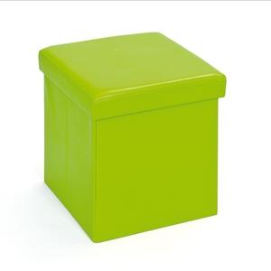 Trendstabil Faltbox Setti