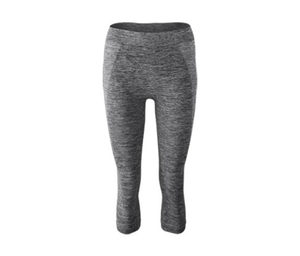 3/4-Sport-Tight »Seamless«