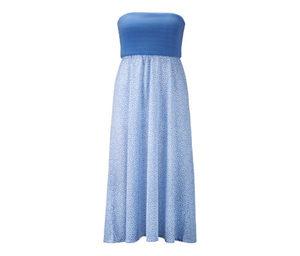 3-in-1-Kleid