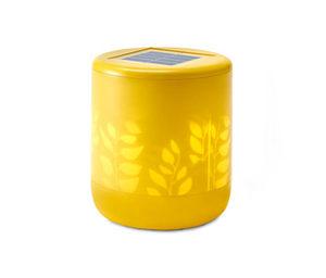 Solar-Dekoleuchte