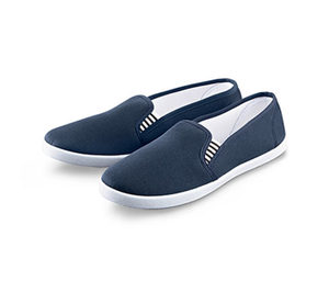 Canvas-Schuhe