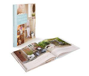 Buch »Natürlich dekorativ«