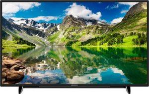 Grundig 55 VLX 7100 BP LED-Fernseher (55 Zoll, 4K Ultra HD, Smart-TV)