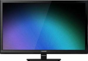 Blaupunkt BLA-236/207O-GB-3B-EGBQU-EU LED-Fernseher (23,6 Zoll, HD-ready)