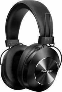Pioneer SE-MS7BT Hi-Res Over-Ear Kopfhörer, Headset
