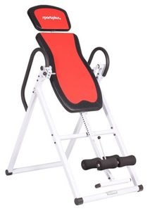 Schwerkrafttrainer, »Inversion Table SP-INV-010«, Sportplus
