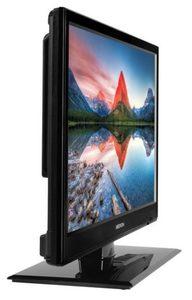 MEDION® 47 cm (18,5´´) LCD-TV, DVD-Player, CI+ »LIFE® P12309 (MD 21441)«