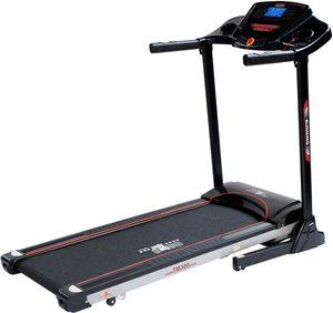 Christopeit Sport® Laufband »TM 300«