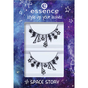 essence style up your lashes 03