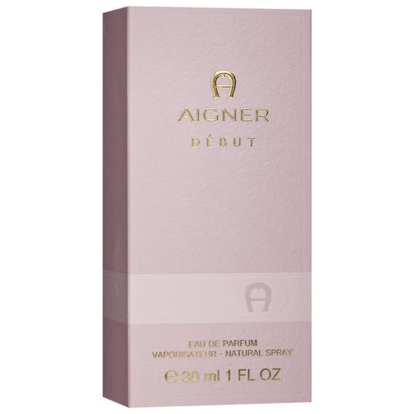 Aigner Début Eau de Parfum 116.63 EUR/100 ml