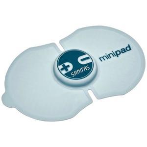 IDEENWELT Sanitas Mini-Pad SEM 05