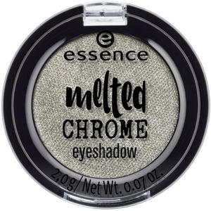 essence melted chrome eyeshadow 05