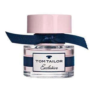 Tom Tailor Exclusive Woman Eau de Toilette 46.50 EUR/100 ml