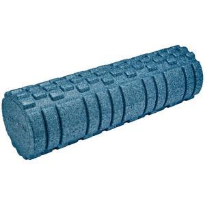 IDEENWELT Massagerolle blau