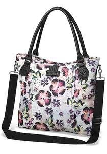 Dakine Anya 13L - Tasche für Damen - Pink