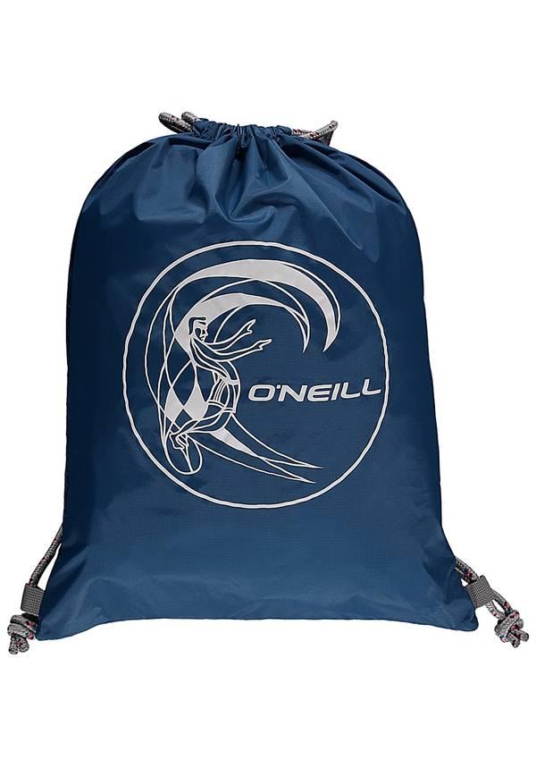 da828ec140ba8d O´Neill Gym - Tasche für Herren - Blau von Planet Sports für 9