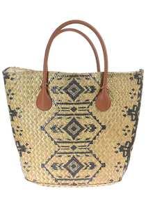 Billabong Sanibel - Tasche für Damen - Schwarz