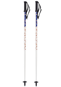 Armada Triad - Skistöcke für Damen - Schwarz