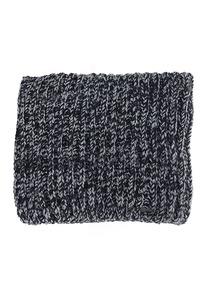 Element Mella - Schal für Damen - Grau