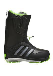 Adidas Snowboarding Energy Boost - Snowboard Boots für Herren - Schwarz