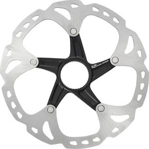 Shimano Bremsscheibe SM-RT81 160 mm | Centerlock
